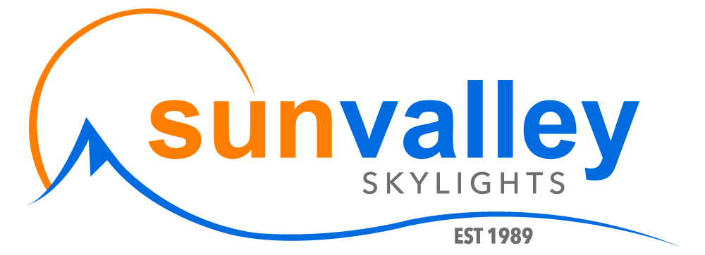 sun valley skylight new logo