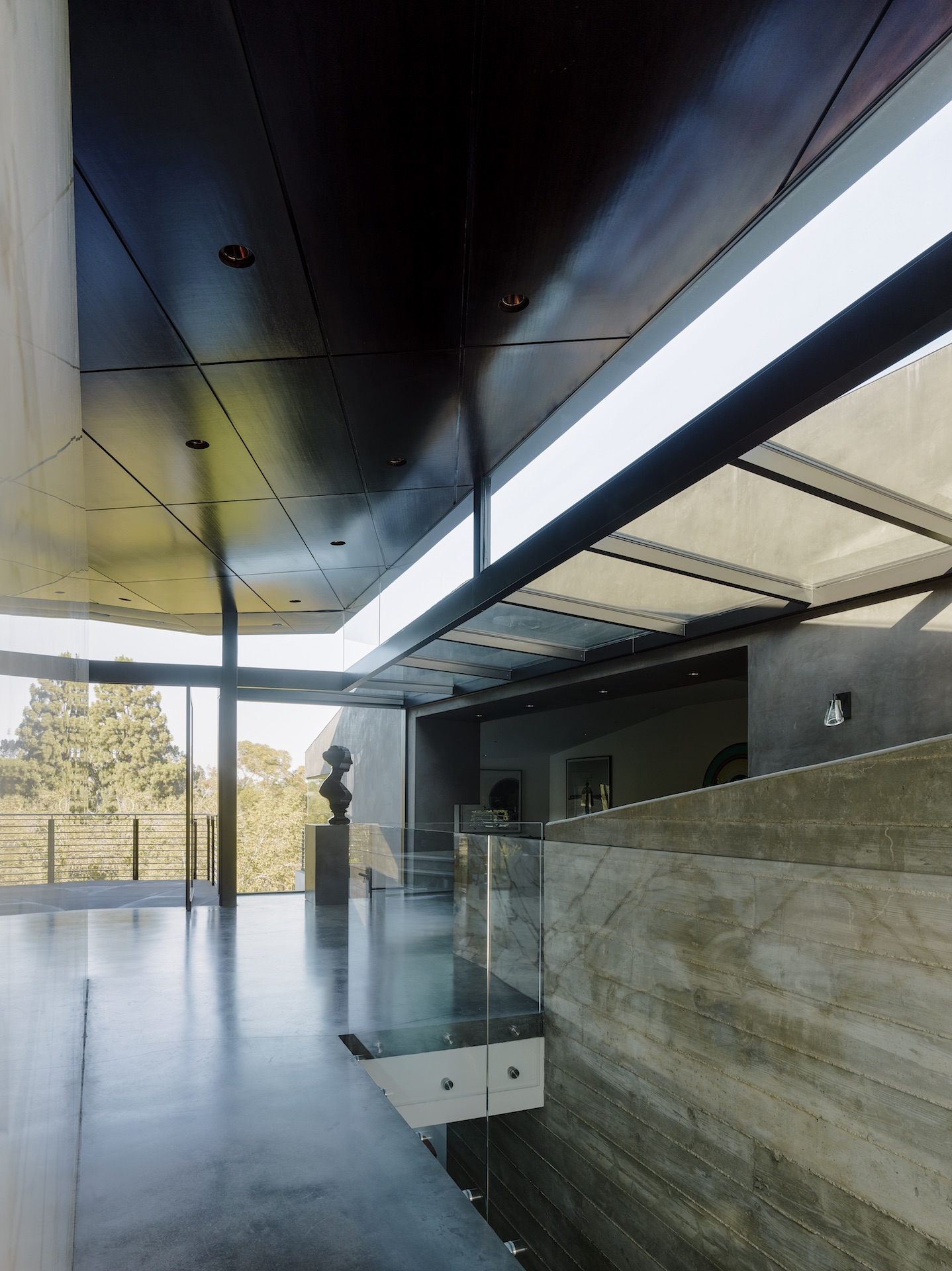 EricRosenArchitects_Brentwood-21