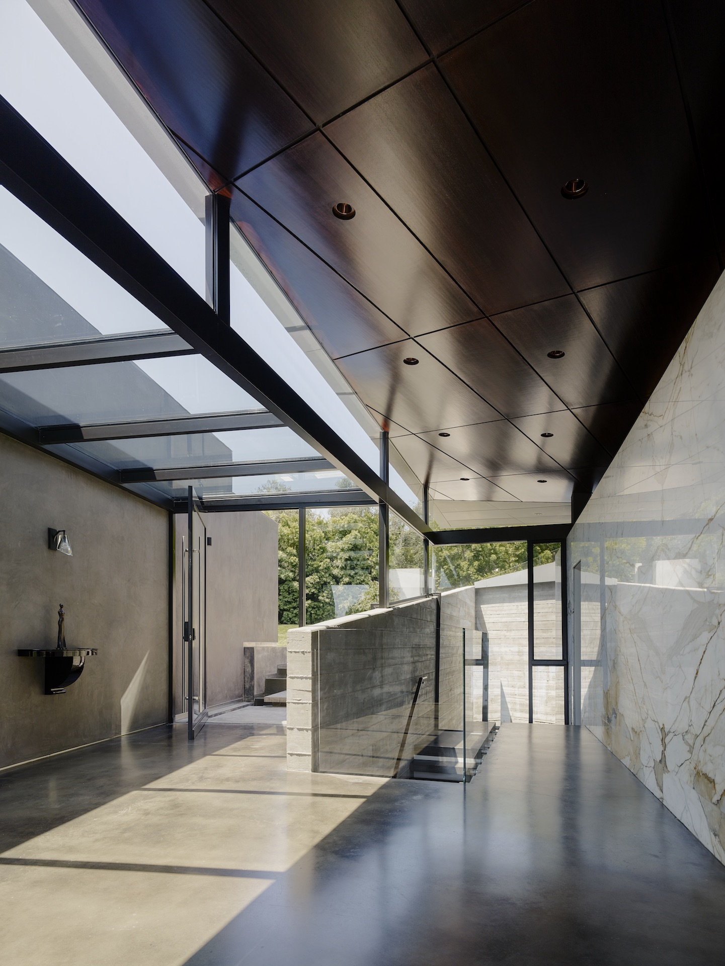 EricRosenArchitects_Brentwood-8