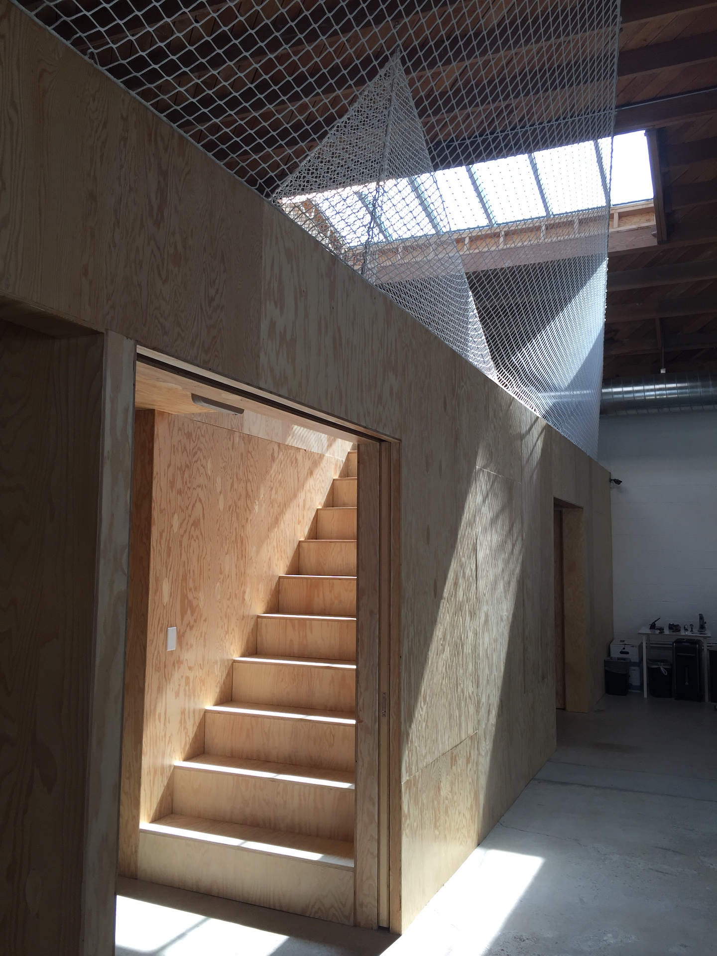 Lorcan O_Herlihy Architects 3