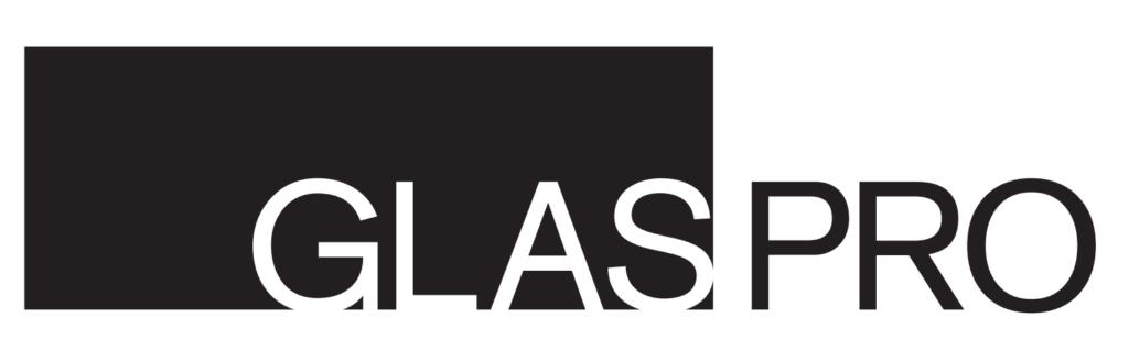 glaspro logo